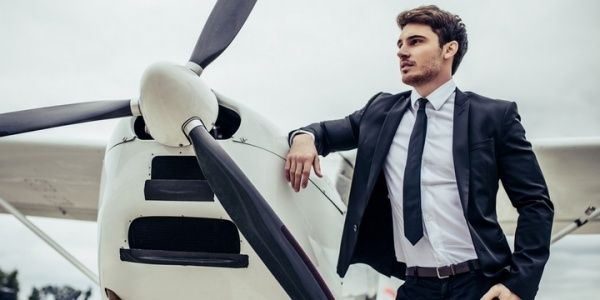 9 Things a Man Must Believe in to Become Your Boyfriend