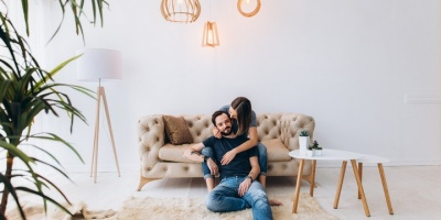 9 Things You Must Do Even If You Love Your Partner